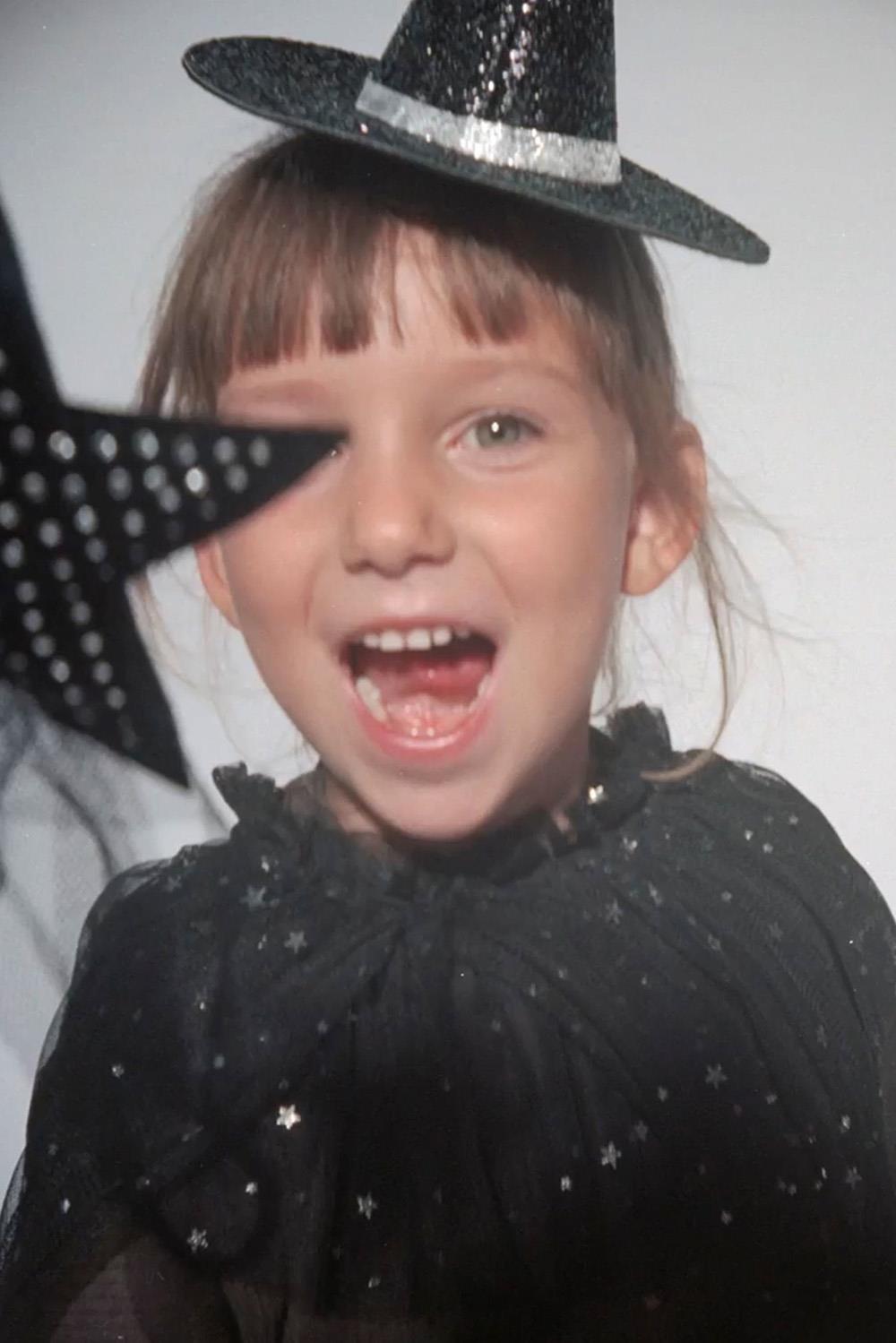 zara-kids-niños-coleccion-halloween. Vas a morir de miedo ( 6a50e6a341f