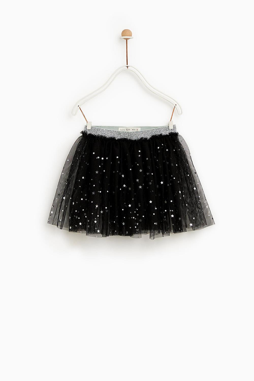 Nos encanta la colección de Halloween de Zara Kids 70da400ce89
