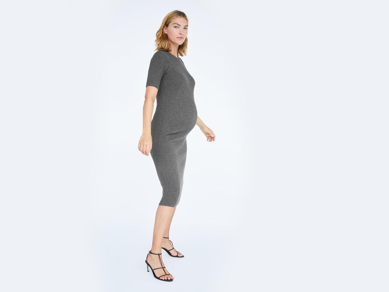 gran venta cda2b 3b72f Meghan Markle está embarazada y Zara tiene una colección ...