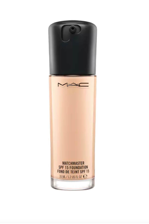 ab8d71e80 Maquillaje para piel grasa: las mejores bases anti brillos