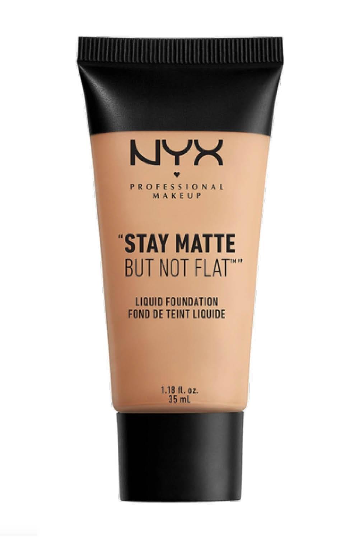 455960083 Maquillaje para piel grasa: las mejores bases anti brillos