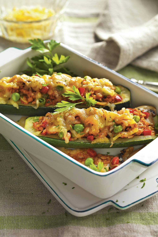 Ideas Para Cenar Fáciles E Irresistibles