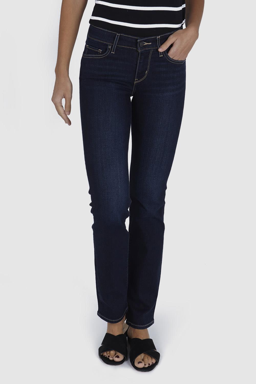 0a27d2ac5 como comprar ropa de marca barata primeriti jeans levis. Primeriti