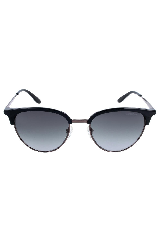 como comprar ropa de marca barata showroomprive gafas de sol carrera.  Showroom Prive 65f492f021