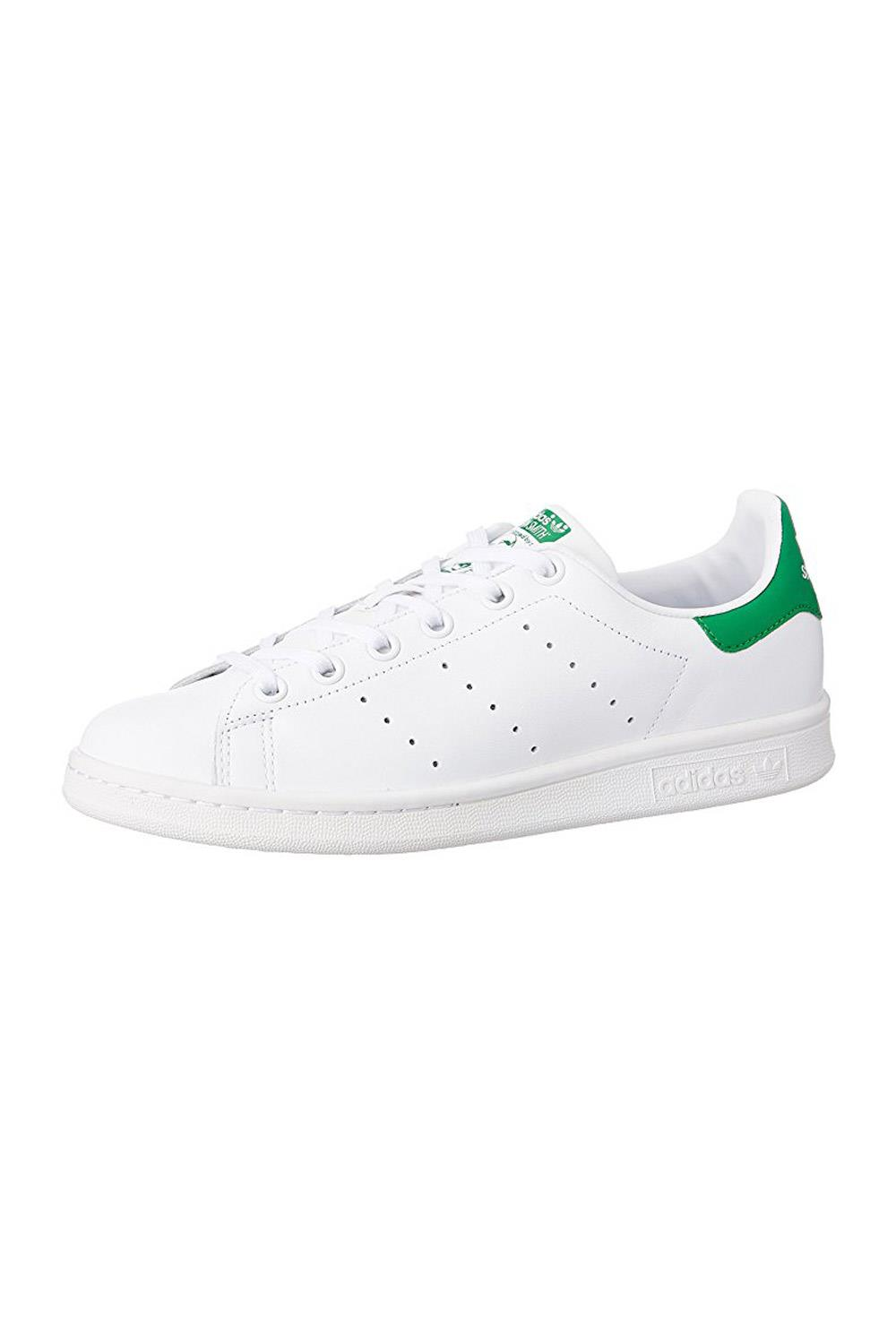 como comprar ropa de marca barata stan smith amazon. Amazon