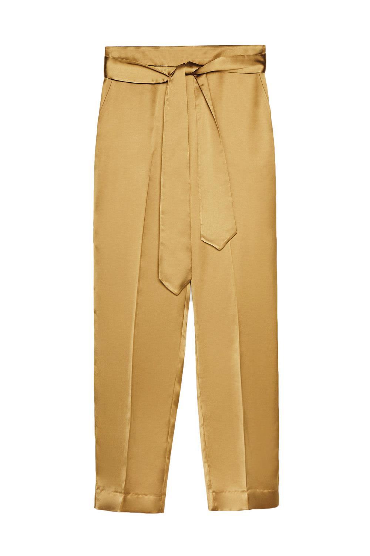 De Que Pantalones Mujer Temporada Necesitas Esta Los Otoñoinvierno C5qdxUwn