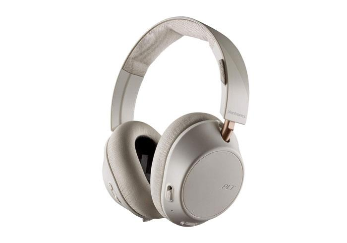 black-friday-auriculares. Auriculares Bluetooth