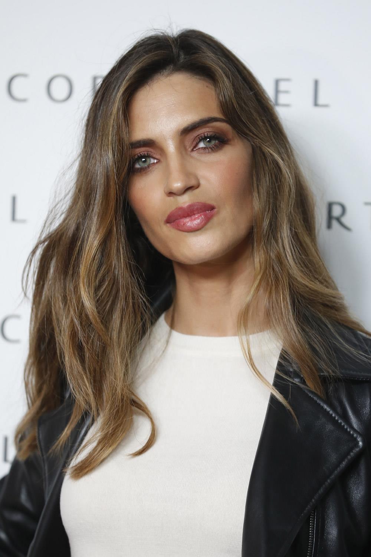 Imagenes d cortes d pelo para mujeres
