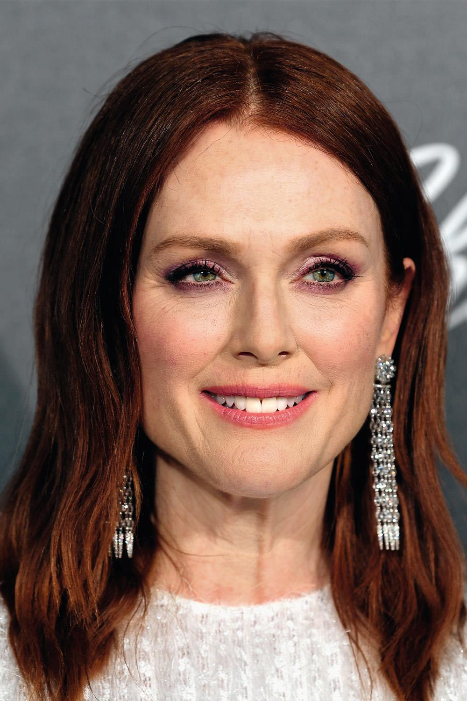 7f34ff99 ¿No te parece que con el paso del tiempo hay celebrities que cada vez están  más guapas? Haz como ellas y no dejes que un peinado o maquillaje  inadecuados te ...