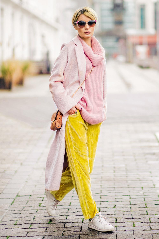 597d690676e abrigos baratos mujer otoño invierno 2018 2019 street style. ¡TENEMOS EL  ABRIGO PARA TI