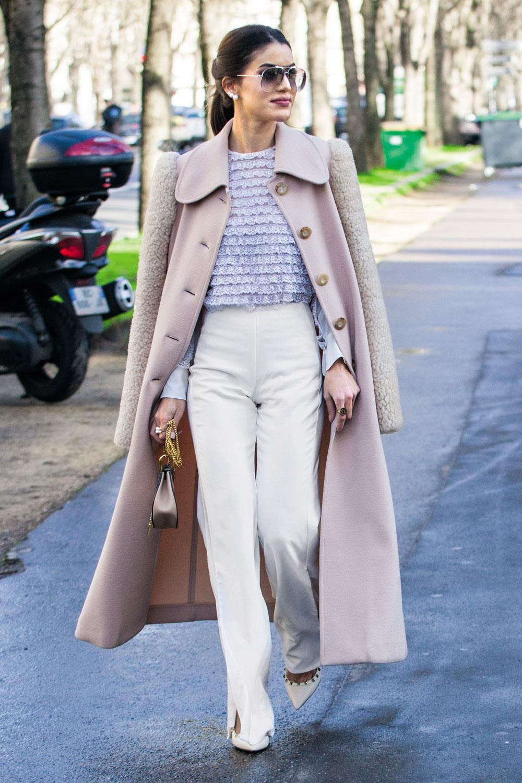abrigos de vestir mujer baratos