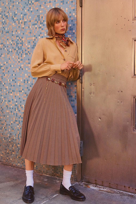 Comprar Experta Para Zara Como Trucos En Una RL3q5AjSc4
