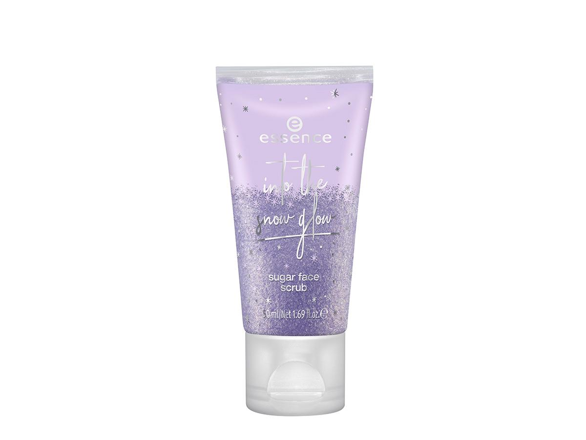 exfoliante-essence. Un exfoliante top