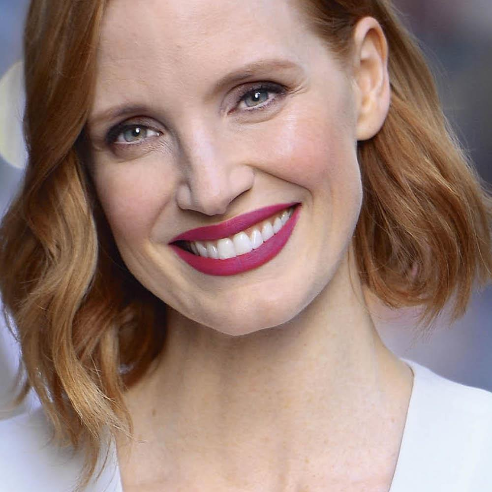 jessica chastain aries. Aries 21 marzo - 19 abril