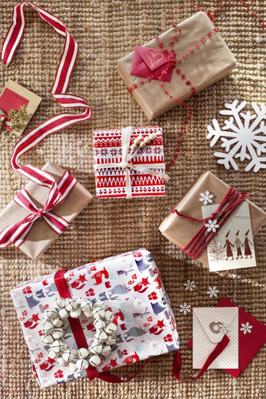 regalos gratis navidad 2019