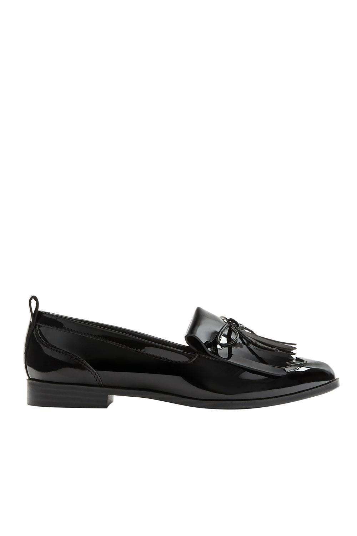 276928b4412 Estos son los zapatos que se van a llevar en Primavera Verano 2019