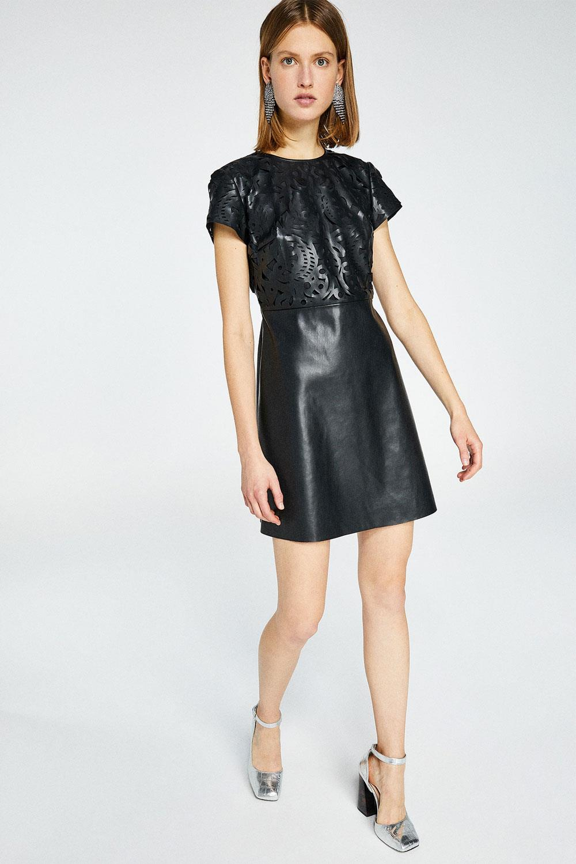 Vestidos sfera mujer primavera 2019