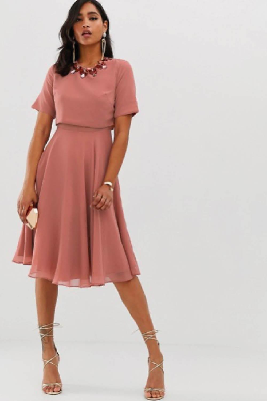 5244c3708 Asos  la mejor moda para esta Primavera-Verano 2019