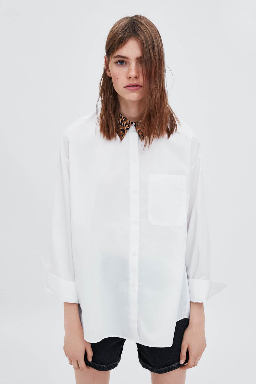 7e54f73ab Las 10 prendas que deberías comprar en las rebajas de Zara