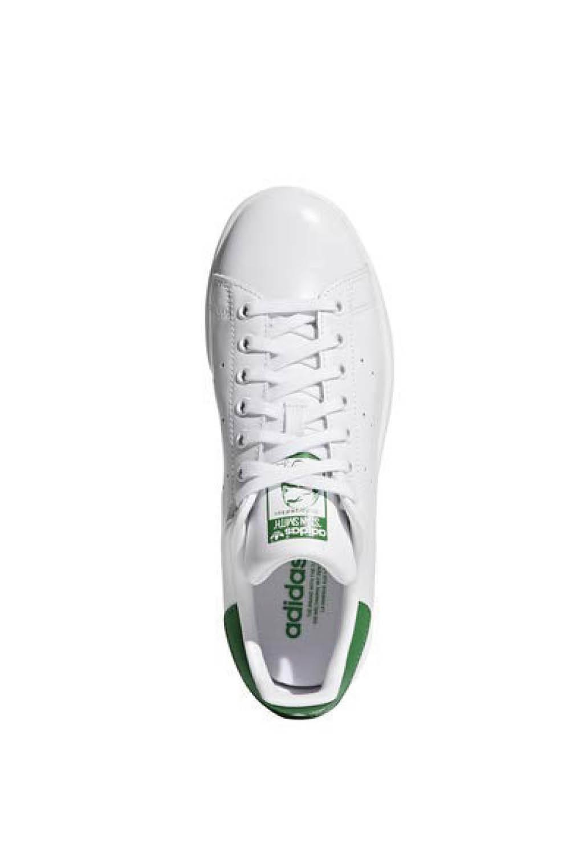 zapatillas blancas de mujer adidas