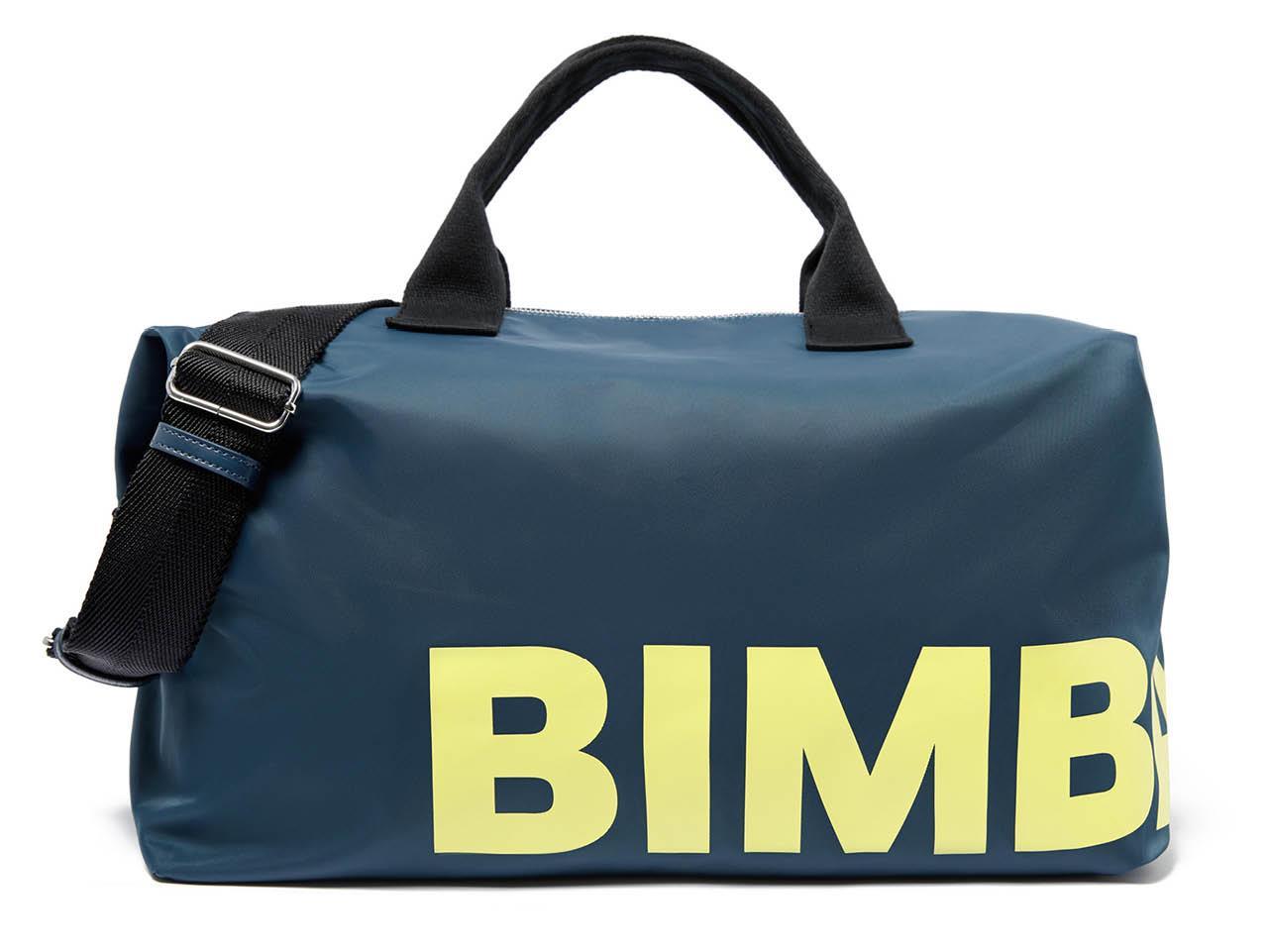 91057fe8cf1 los bolsos mas bonitos y rebajados de bimba y lola bolso de viaje 101€.