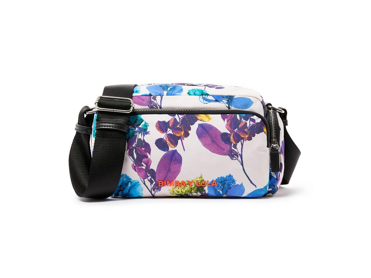 hermoso estilo brillante n color precio más bajo con Bolsos Bimba y Lola baratos: outlet, rebajas...