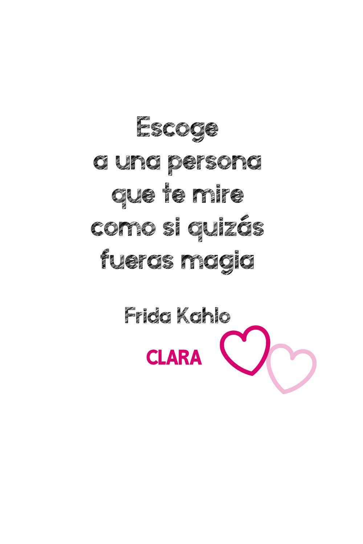 50 Frases De Amor Para Corazones Enamorados