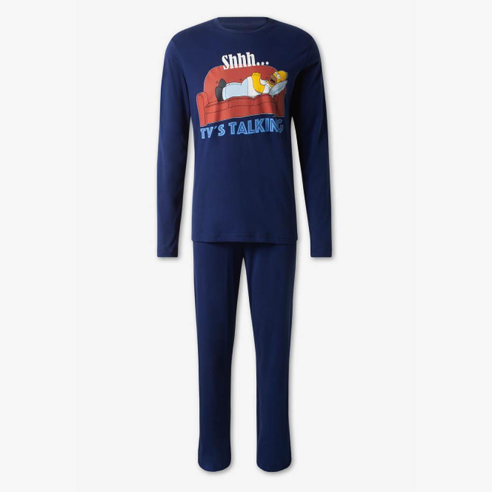 80d24b948 los regalos que no deberías hacer en san valentín pijama c a 10€. Pijama