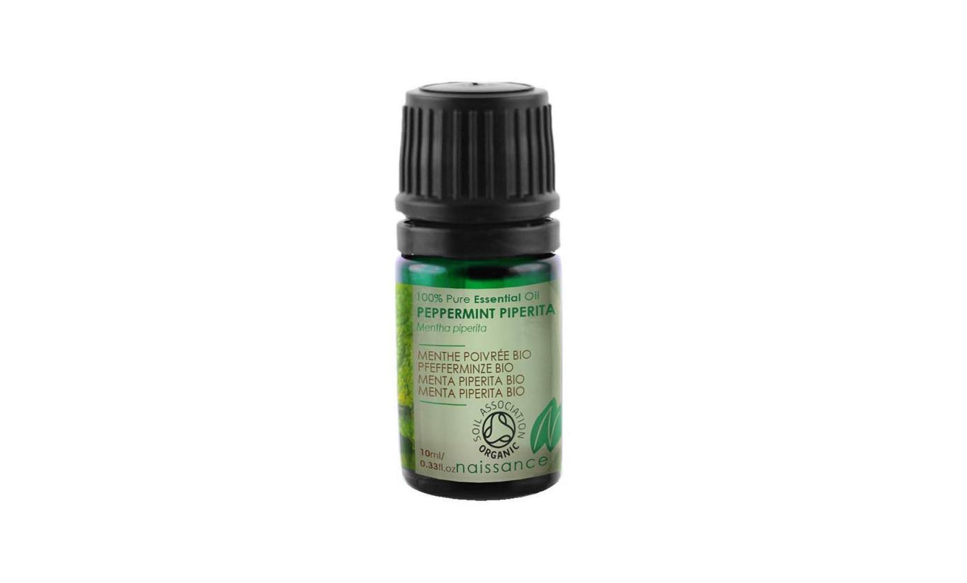 aromaterapia aceites esenciales para adelgazar
