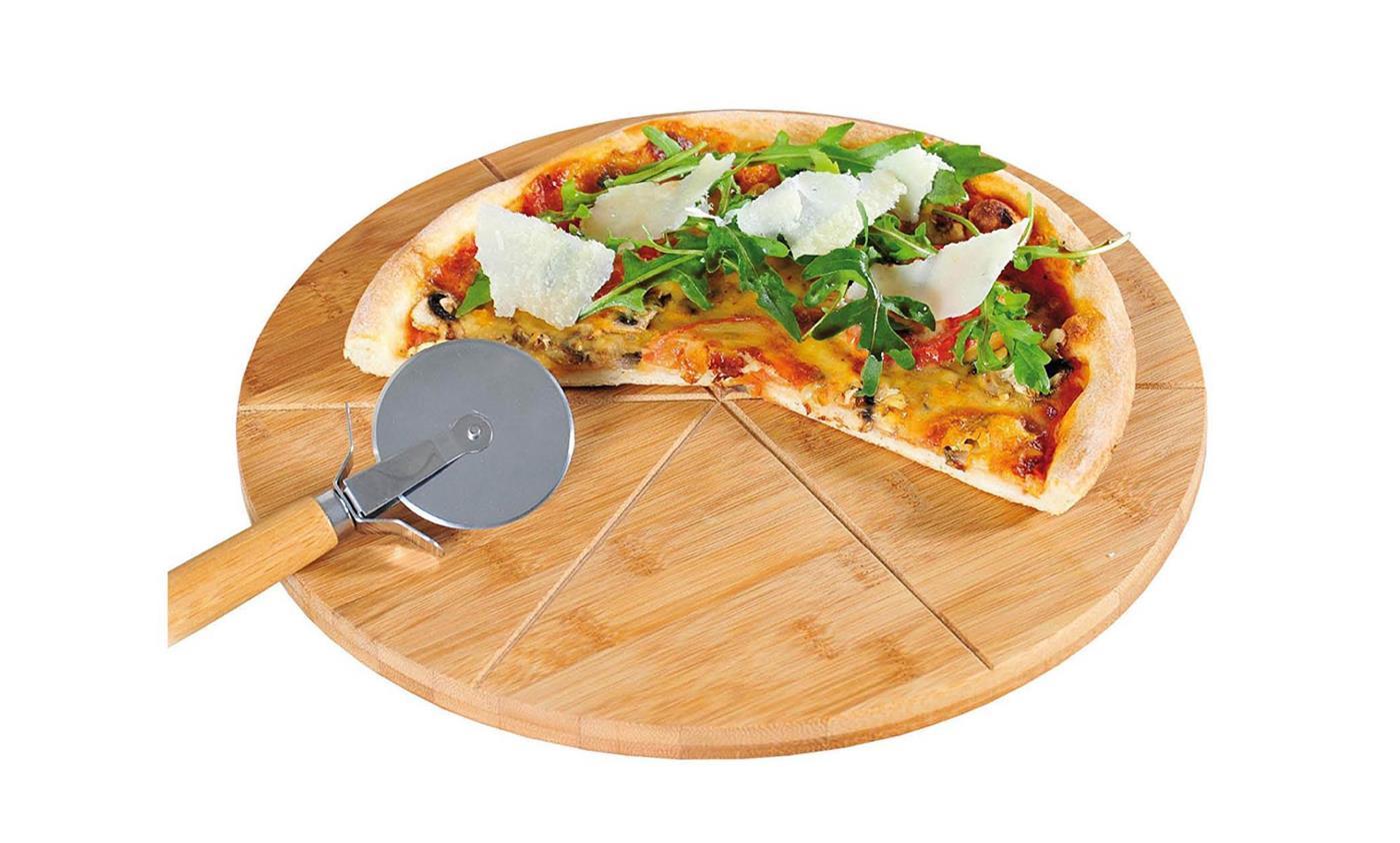 Ideas para organizar la mejor cena con amigos en casa - Cena con amigos en casa ...