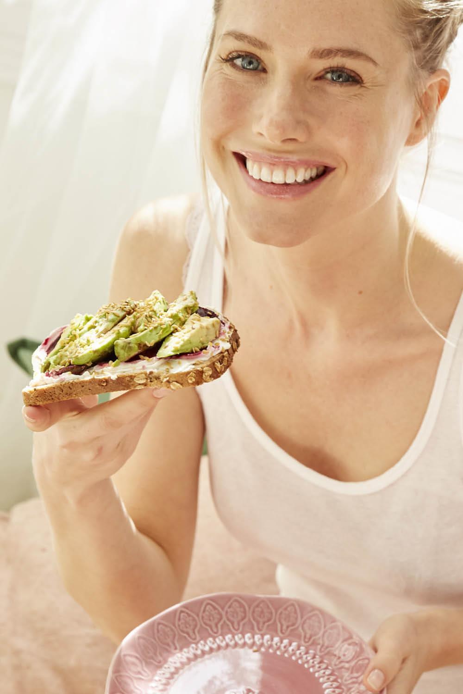 Tratamiento natural para la ansiedad de comer