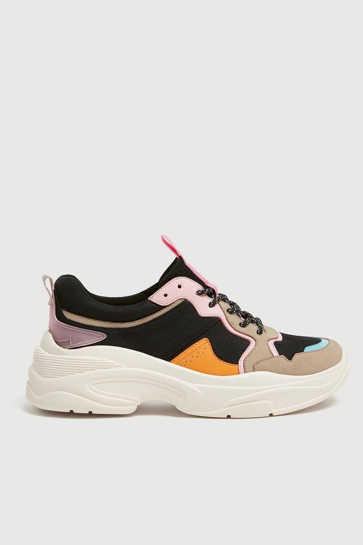 comprar popular 432ec 4413d Las zapatillas que no te vas a quitar esta Primavera/Verano 2019