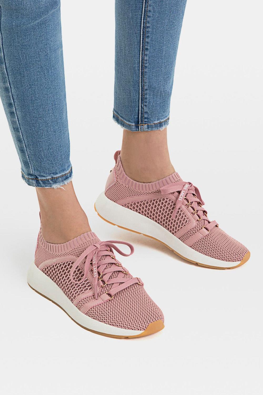 comprar popular ba4b5 36a0c Las zapatillas que no te vas a quitar esta Primavera/Verano 2019