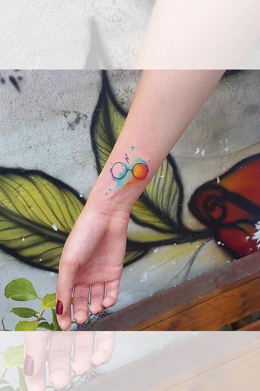 20 Tatuajes Pequenos Que Querras Llevar Hoy Y Que Son Super Bonitos