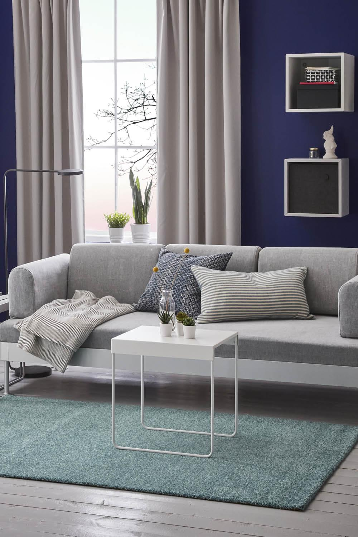 ikea catalogo 2019 alfombras