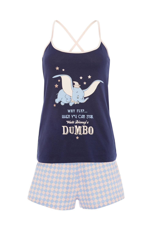 36feac0f42 Primark pone hoy a la venta una colección con Dumbo como protagonista