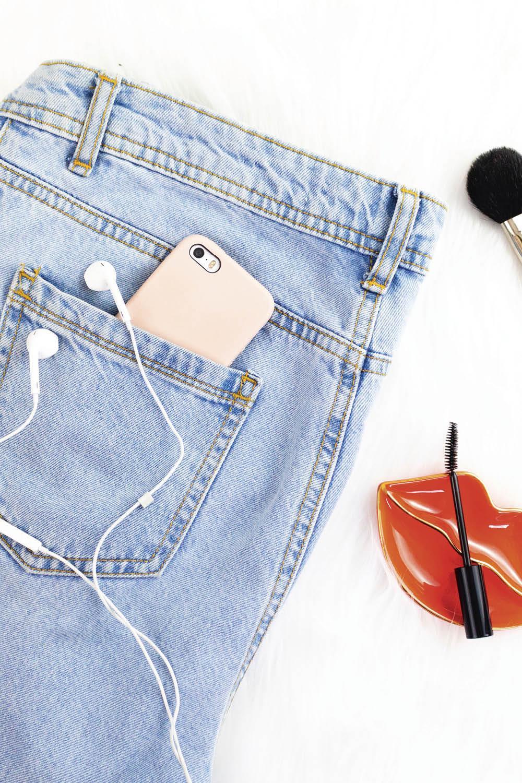 genuino mejor calificado acogedor fresco 100% autentico En Zara tienen pantalones de tallas grandes (44 y 46) y son ...