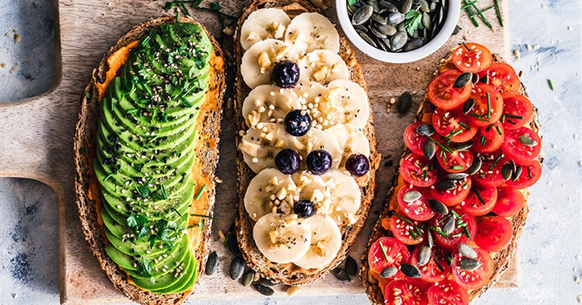 la forma mas saludable de perder peso