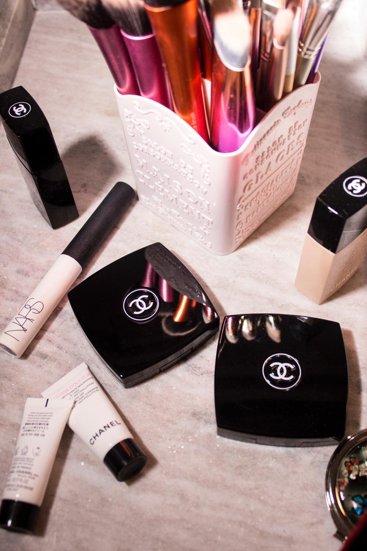 c679272fb Sabemos dónde encontrar maquillaje y perfumes de Chanel a buen precio