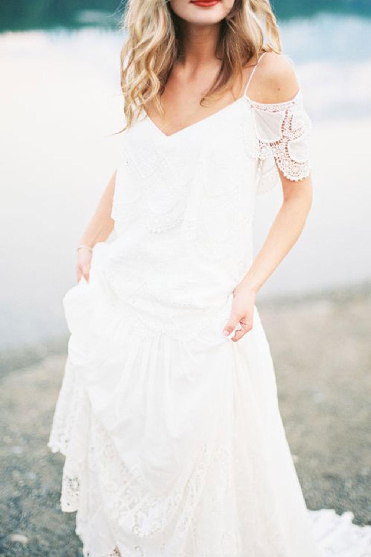 a71de71c0 vestidos de novia baratos asos. Vestidos de novia baratos y bien bonitos
