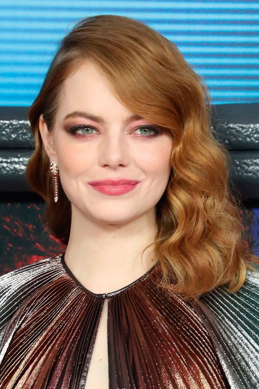 Los mejores cortes de pelo para 2019 según la forma de tu cara
