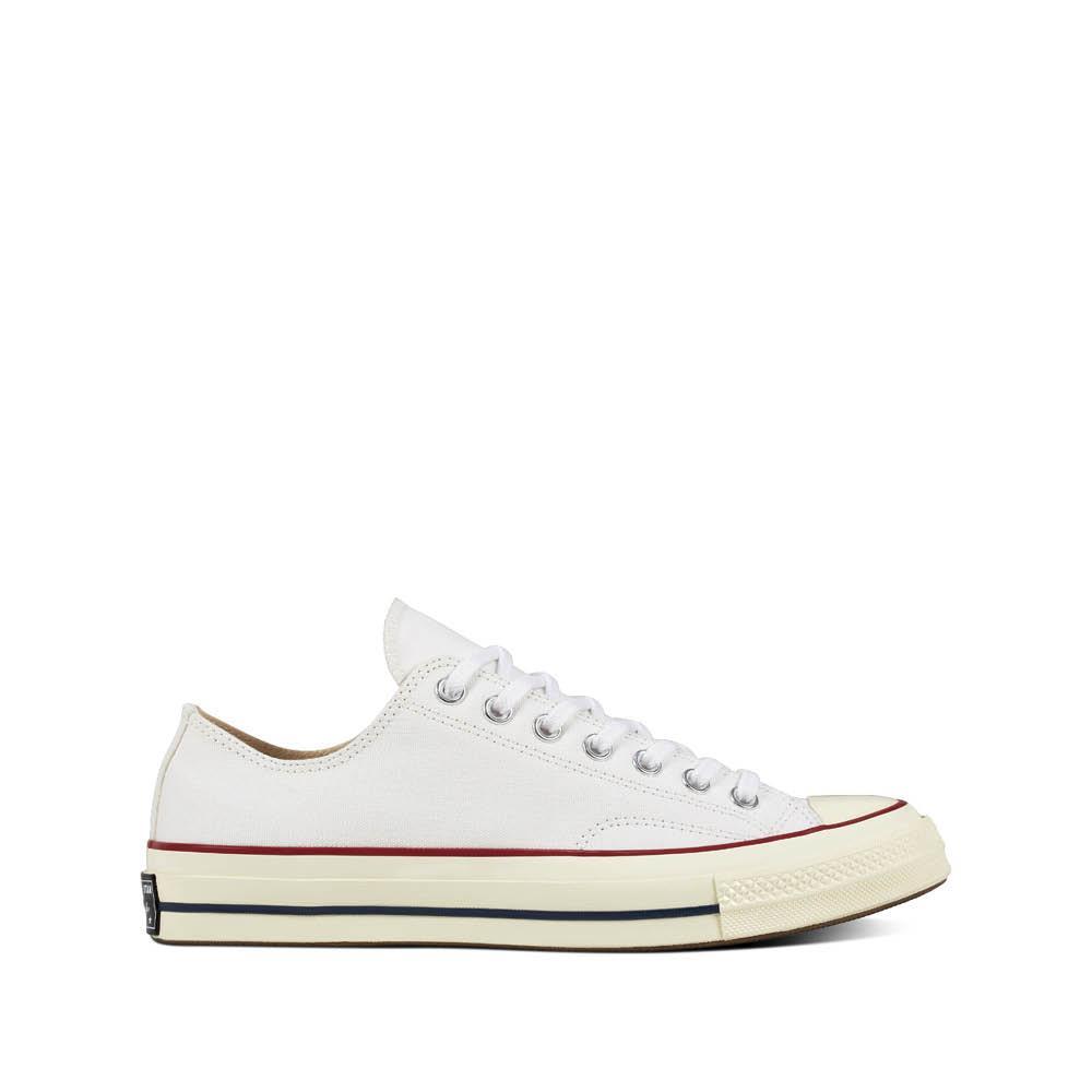30218dd93 Las zapatillas Converse más bonitas de la temporada