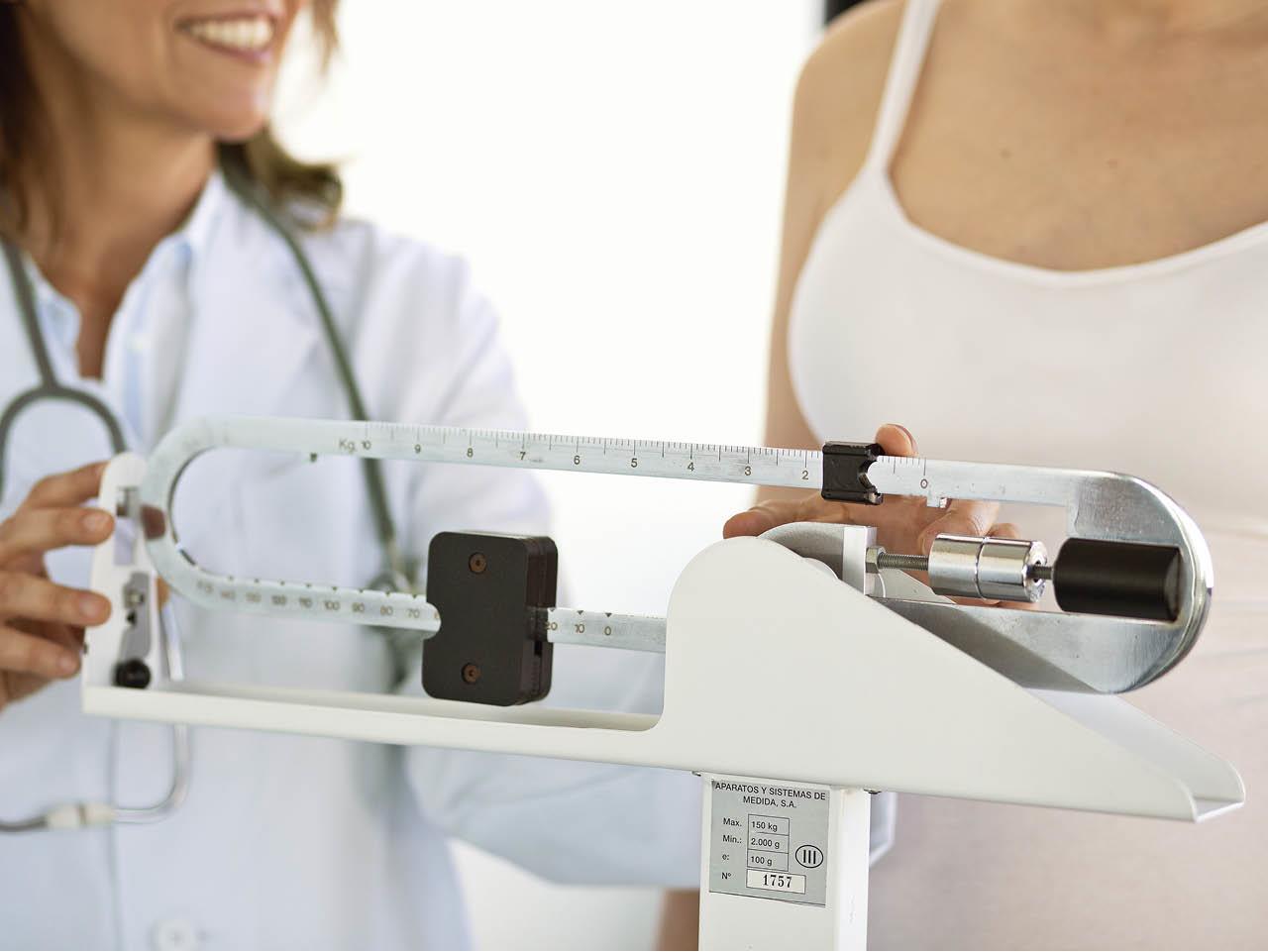 Dieta de proteinas para adelgazar 10 kilos en un mes