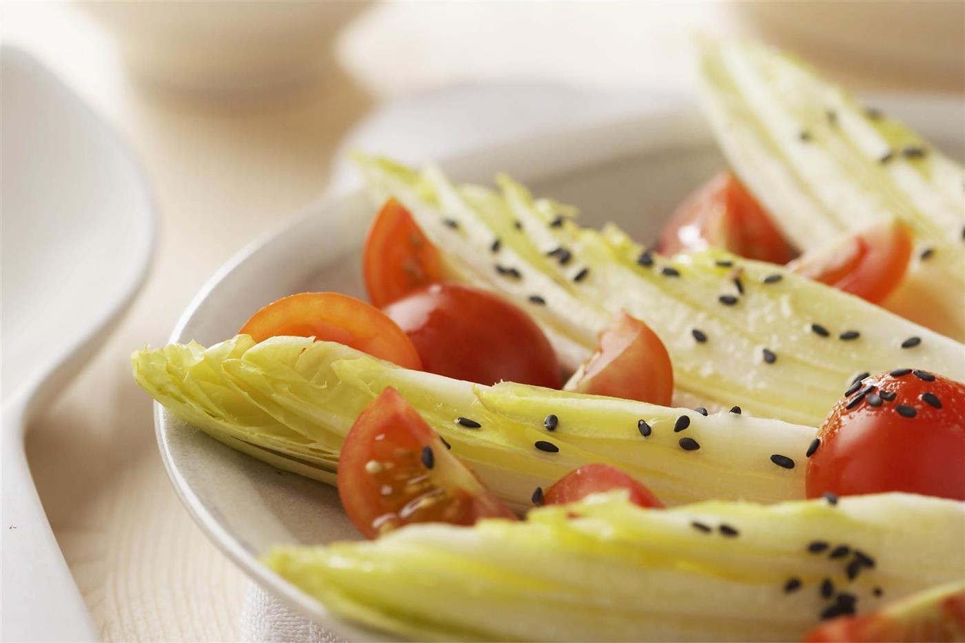Recetas De La Dieta Para Adelgazar 10 Kilos Y No