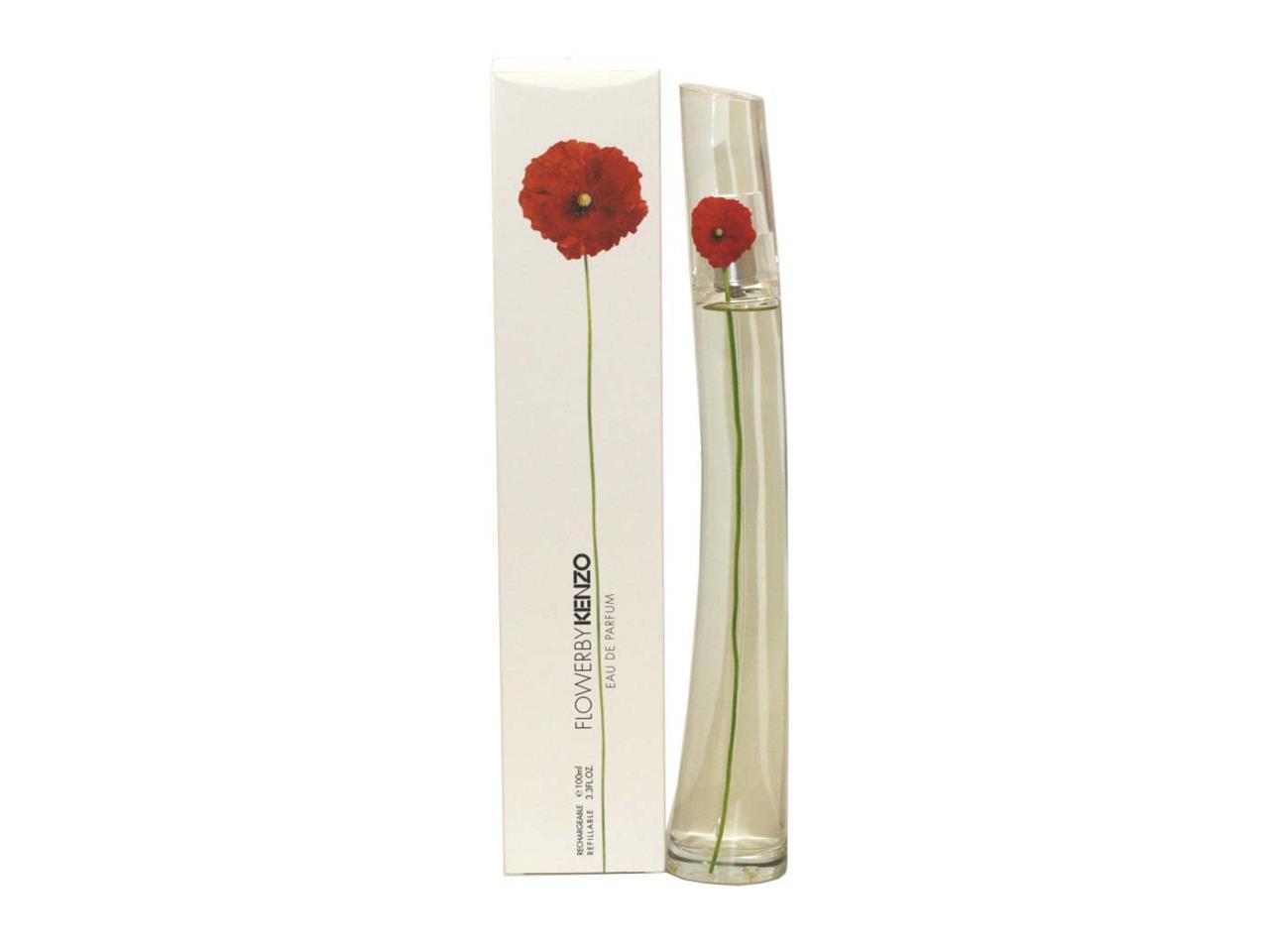 De Primavera Perfumes Por Mujer Para Menos 100€ cqSAjR543L