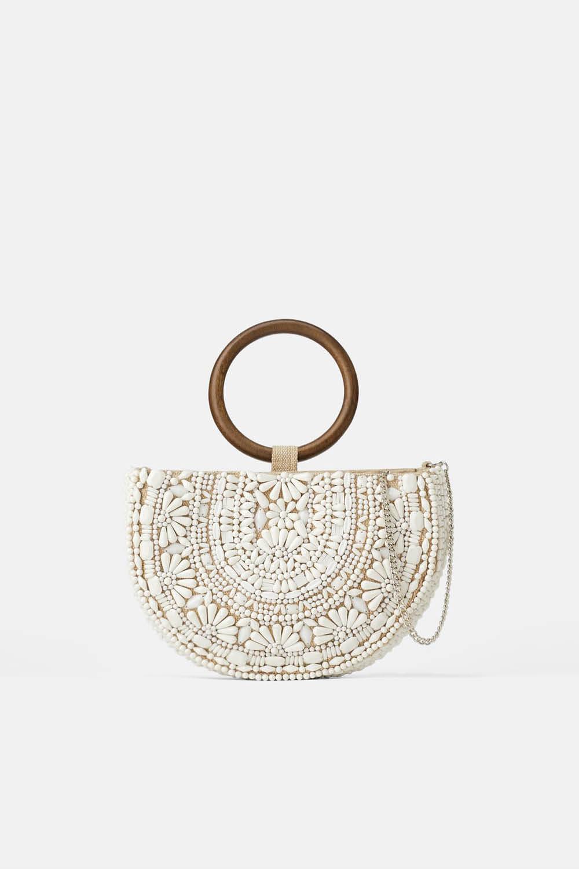 Bolsa Bonita Pequeña Cruzada | Mini bolso, Bolso, Bolsas bonitas