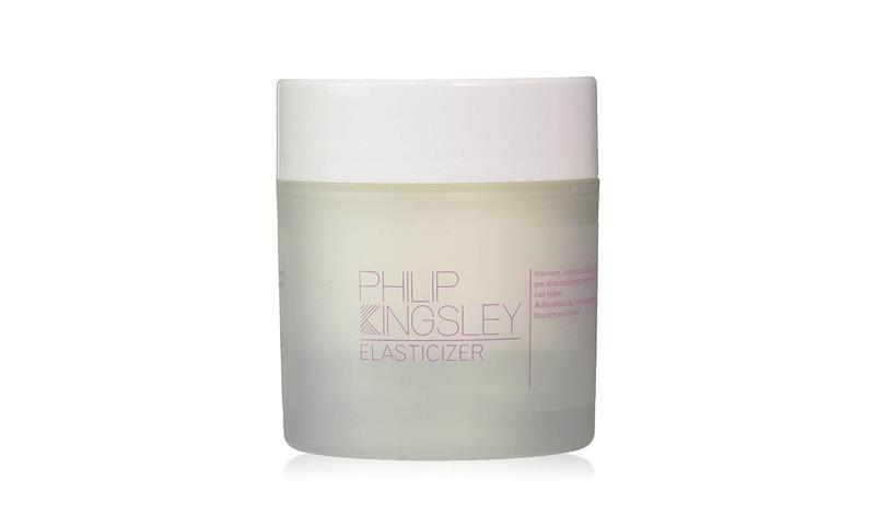 philip kingsley producto