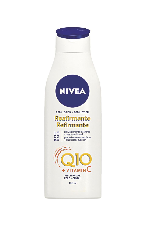 mejor crema corporal hidratante reafirmante