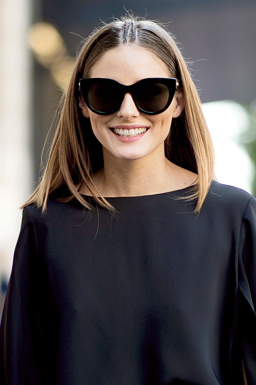 5f7b35573e Gafas de sol de mujer: cómo elegirlas según la forma de la cara