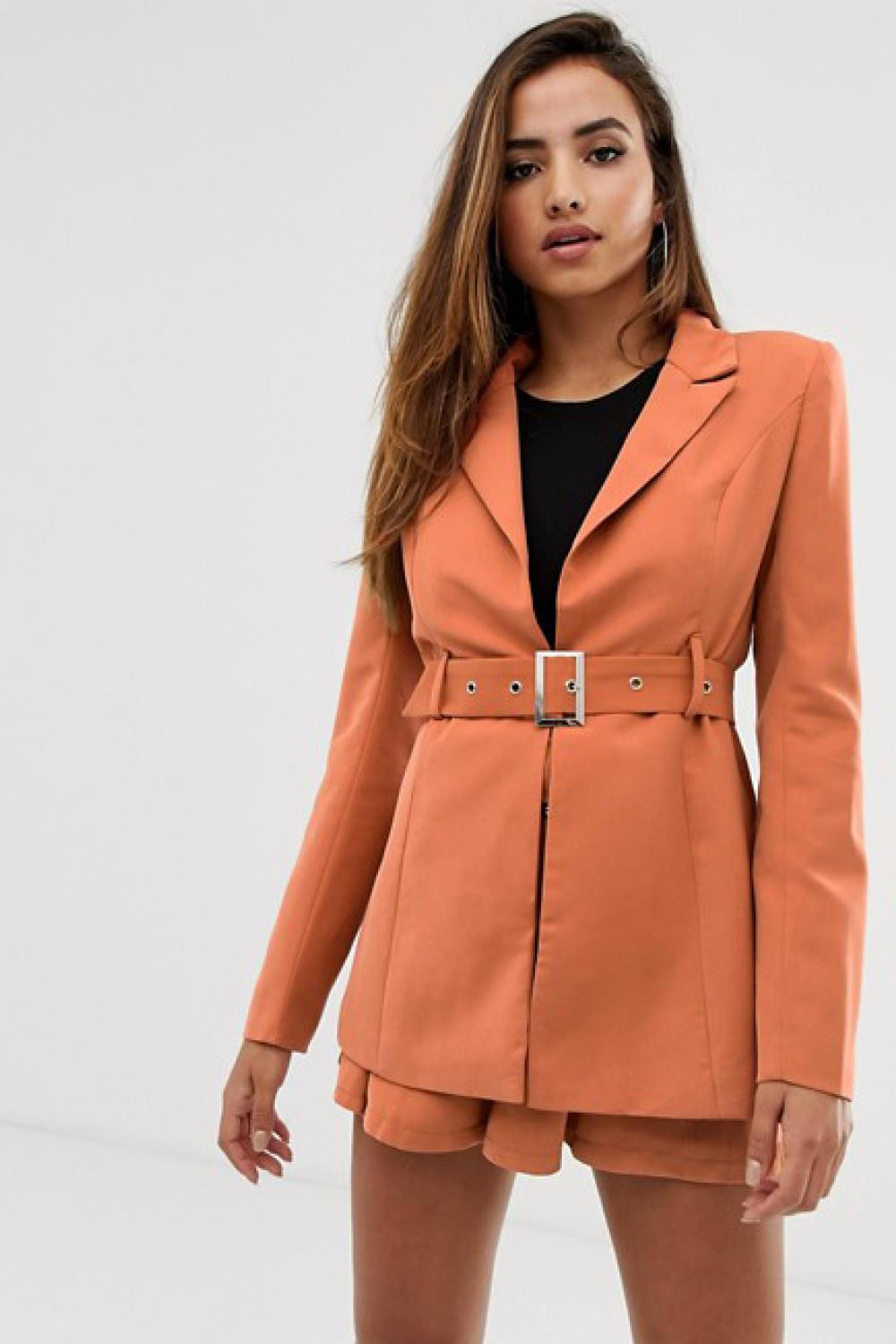 americanas mujer missguided 47,99€